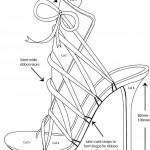 PM-spec-design