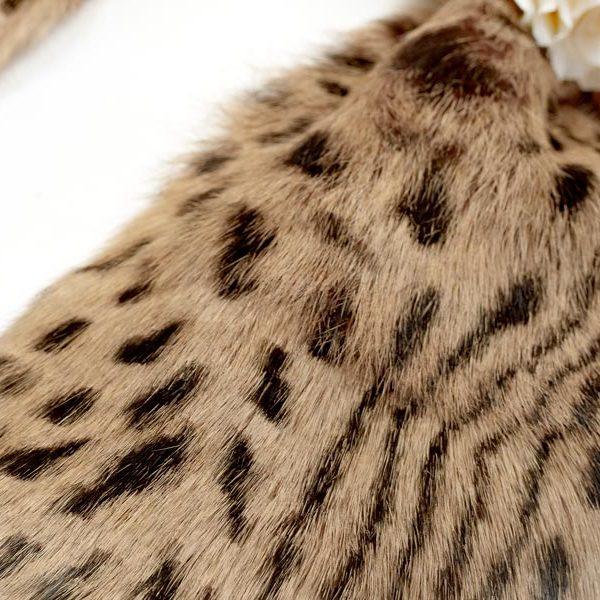 eartha-scarf-close-up