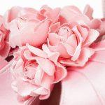 piano-pink-closeup