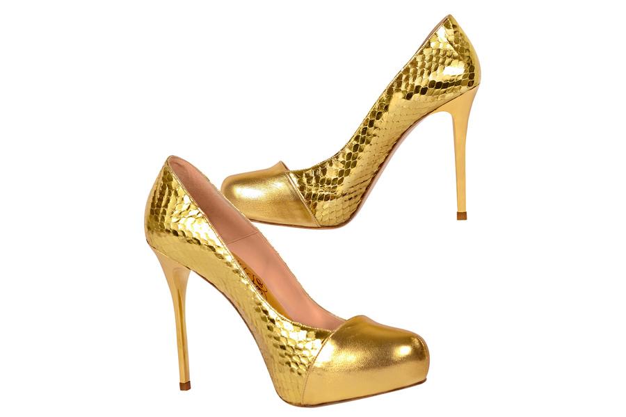pure-gold-deeasjer