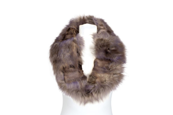 dorothy-deeasjer-scarf