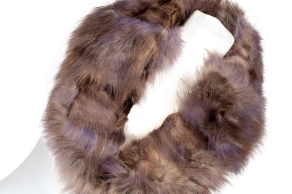 dorothy-deeasjer-scarf-02