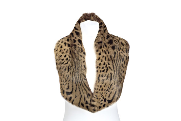 deeasjer-eartha-scarf