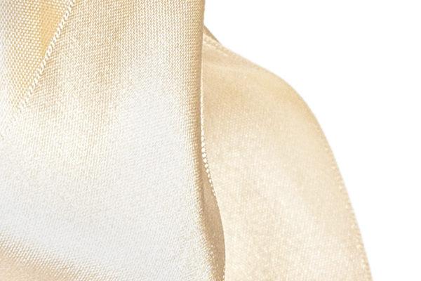 kiki-beige-ribbon