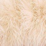 kiki-beige-closeup
