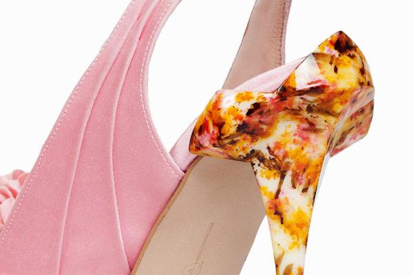 piano-pink-heel