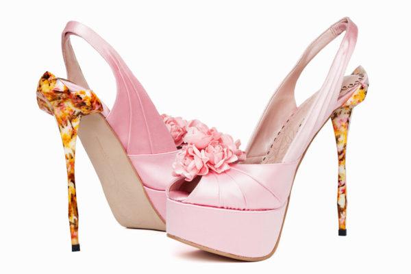 piano-pink-pair
