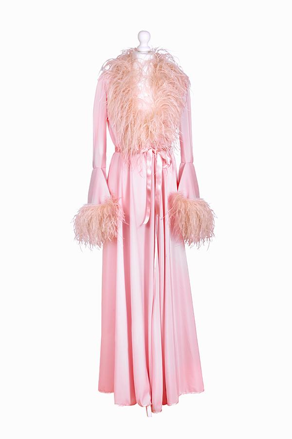 tempress-boudoir-gown
