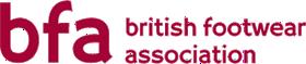 Member Of The British Footwear Association