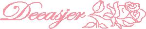 Deeasjer Logo