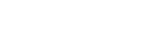 deeasjer-logo-l
