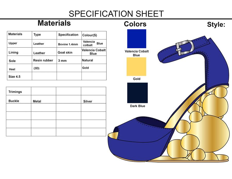 Jays-speec-sheet-4